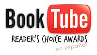 Booktube Reader's Choice Awards