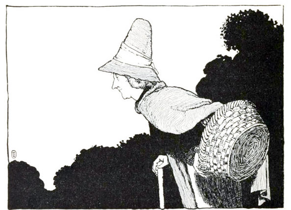W.-Heath-Robinson