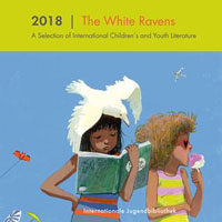 White-Ravens-2018-catalogo
